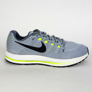 Nike Zoom Vomero 12 Running Shoes Mens 10.5 44.5
